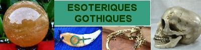 Bijoux, objets ESOTERIQUES, MAGIQUES, GOTHIQUES - en argent 925 avec pierre AMAZONITE - achat et  vente - bagues, colliers, brac