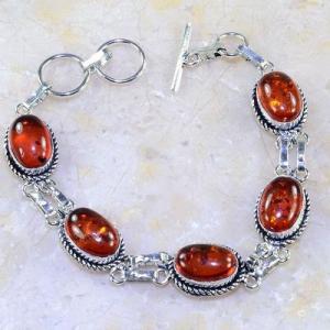 Amb 015d bracelet ambre amber baltique baltic achat vente bijoux argent 925