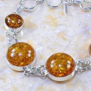 Amb 022b bracelet ambre amber baltique baltic achat vente bijoux argent 925
