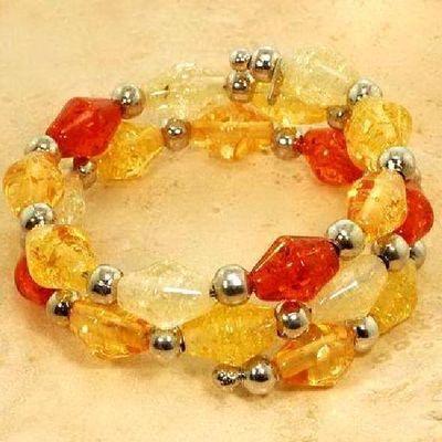 Amb 103a bracelet 23gr 42cm ambre amber baltique achat vente bijoux argent 925