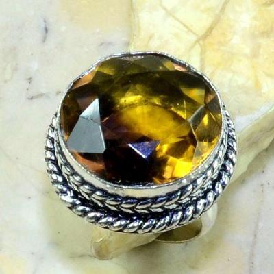 Ame 477a bague t59 ametrine achat vente bijou argent 925