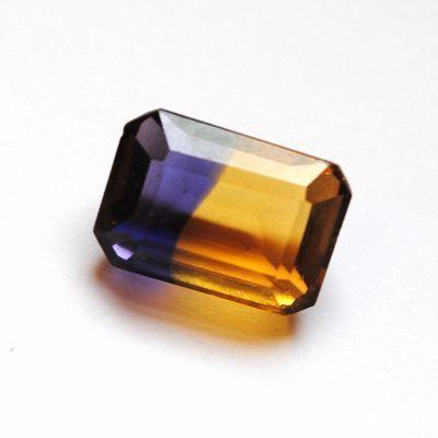 Ame 835b ametrine pierre gemme lithotherapie reiki achat vente mineraux
