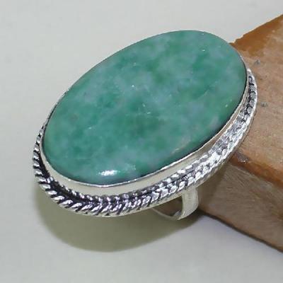 Amz 049a bague t59 chevaliere medievale amazonite amazonite achat vente bijou argent 925