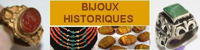 Bijoux HISTORIQUES toutes époques - en argent 925 avec pierre AMAZONITE - achat et  vente - bagues, colliers, bracelets, parures