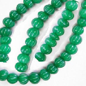 Em 0005a perles emeraude lot loisirs creatifs achat vente