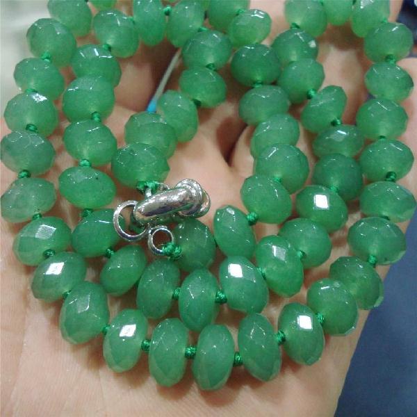 Em 0008a collier parure sautoir emeraudes achat vente bijoux argent 925