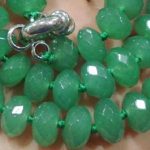 Em 0008c collier parure sautoir emeraudes achat vente bijoux argent 925