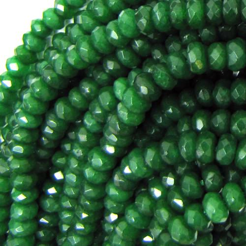 Em 0326 perles emeraude verte loisirs creatifs 2