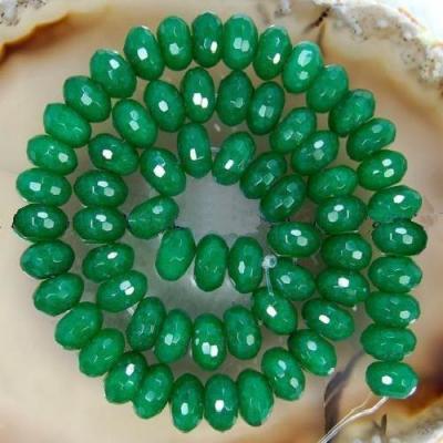 Em 0328 perles emeraude verte loisirs creatifs 1
