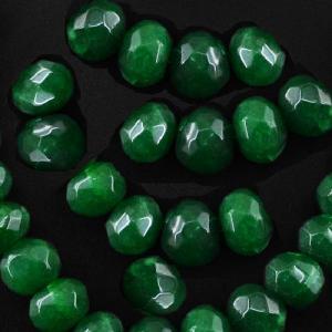 Em 0452b 3 perles emeraude bolivie 10x15 lot 3 loisirs creatifs achat vente creation bijoux 1