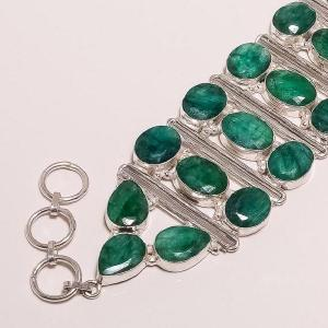 Em 300c bracelet emeraude bolivie achat vente