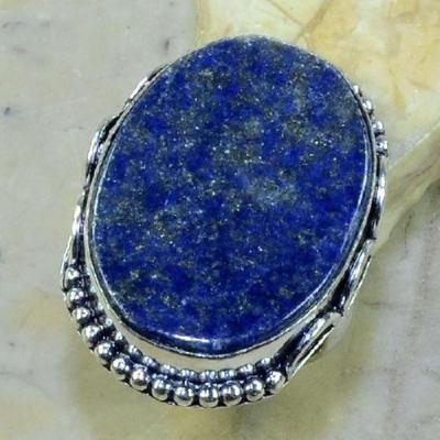 Lpc 136a bague t60 lapis lazuli argent 925 achat vente