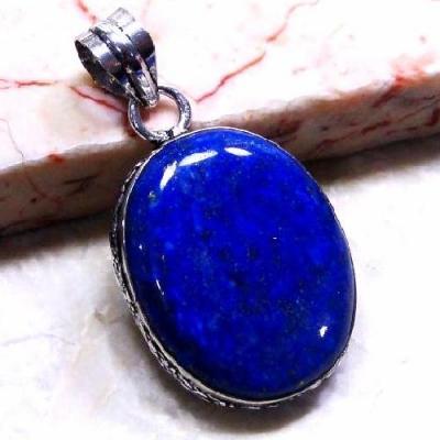Lpc 333b bracelet lapis lazuli achat vente bijou ethnique egyptien afghan argent 925