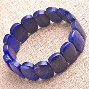 Lpc 346b bracelet tatoo articule lapis lazuli achat vente bijou ethnique egyptien afghan argent 925