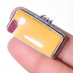 Mk 0040b bague chevaliere mokaite 20gr rectangle t56 18x32mm achat vente bijoux argent 925