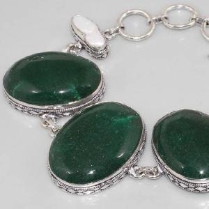 On 0290b bracelet onyx noir quartz fume achat vente bijou argent 925