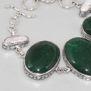 On 0290c bracelet onyx noir quartz fume achat vente bijou argent 925