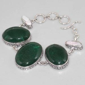 On 0290d bracelet onyx noir quartz fume achat vente bijou argent 925
