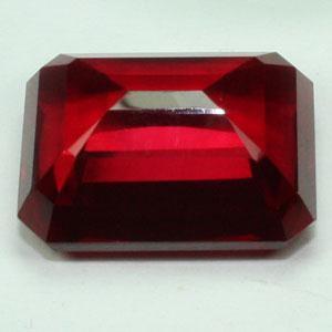 Pt 0075b rubis 42cts 20mm coeur de pigeon madagascar if achat vente pierres precieuses