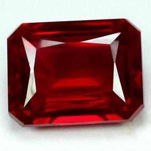 Pt 0075c rubis 42cts 20mm coeur de pigeon madagascar if achat vente pierres precieuses