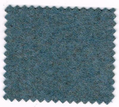 Tis 001a achat vente tissu drap de laine bleu horizon gris fer bleute