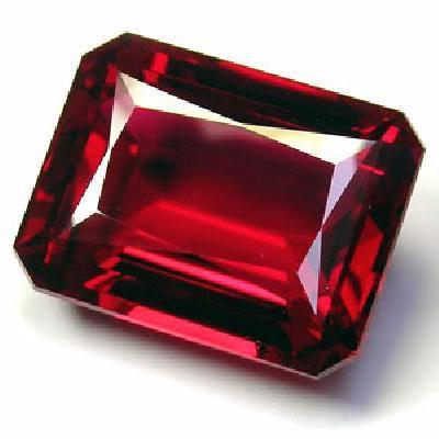 Tpz 285a topaze rouge pierre naturelle lithotherapie gemme achat vente bijou argent 925
