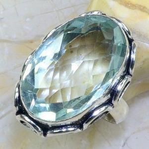 Tpz 541a bague t63 chevaliere medievale topaze blanche bijoux argent 925 vente achat