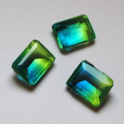 Trm 001a tourmaline verte pierre gemme mineraux lithotherapie reiki achat vente bijou 1