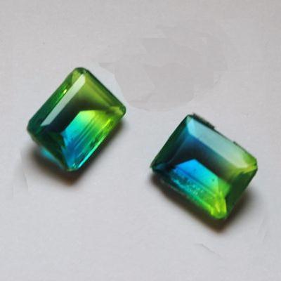 Trm 038a tourmaline verte pierre gemme mineraux lithotherapie reiki achat vente bijou